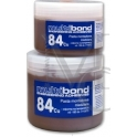 Multibond-84 Cu (500g) pasta montażowa Anti-Seize