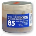 Multibond-85 (800g) complex smar do łożysk