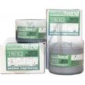 MULTIBOND-1632(1kg) pasta aluminiowa, wolna 2:1