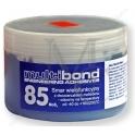 MULTIBOND-85MoS2(250 g) smar do łożysk