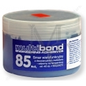 MULTIBOND-85MoS2(500 g) smar do łożysk
