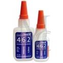Multibond 462 (20g) klej etylowy, elastyczny