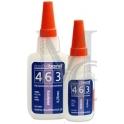 Multibond 463 (20g) klej etylowy, elastyczny