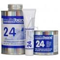 Multibond 24 (4kg) klej rozpuszczalnikowy