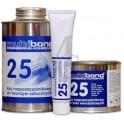 Multibond 25 (70g) klej rozpuszczalnikowy
