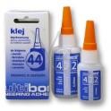 Multibond 422(44) (20g) klej metylocyjanoakrylowy
