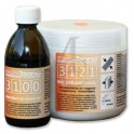 Multibond 3121 (3kg) klej poliuretanowy 5:1, 2sk.