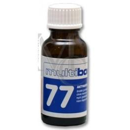 Multibond 77 (50g) primer