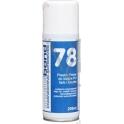 Multibond-78 Plastic Primer- 200ml spray