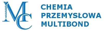 Chemia Przemysłowa Marshal Consulting